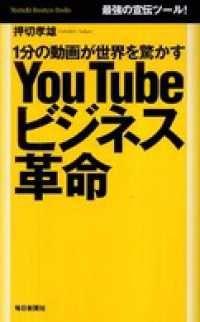 動画配信ビジネスの画像