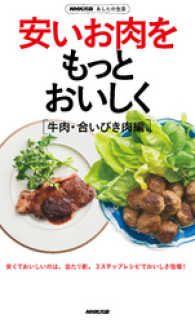 合いびき肉の画像