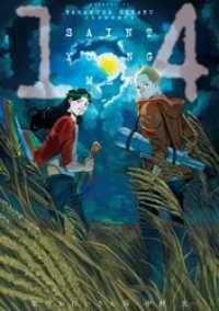 聖☆おにいさん SAINT☆YOUNG MEN ― 14巻/Kinoppy人気電子書籍