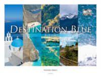 DESTINATION BLUE 青の目的地 (The Earth Sympho ― ny) Kinoppy電子書籍ランキング